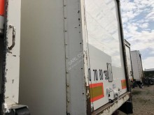 Voir les photos Semi remorque General Trailers Semi remorque fourgon general trailer BT 888 XQ Disponible à partir du 26/12/2019