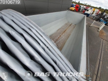 Vedeţi fotografiile Semiremorca nc 25m3 Stahl Kipper SAF Liftachse