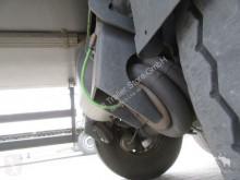 Voir les photos Semi remorque Schmitz Cargobull Tiefkühler Standard Trennwand Ladebordwand