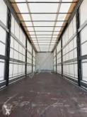 Преглед на снимките Полуремарке Schmitz Cargobull