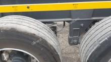 Zobaczyć zdjęcia Naczepa Acerbi Acerbi C130 PSA