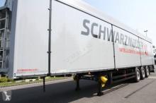Zobaczyć zdjęcia Naczepa Schwarzmüller S1 J-SERIE