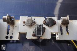 Voir les photos Semi remorque Schmitz Cargobull Curtainside / Sliding Roof / Coil gutter / 2x axle lift
