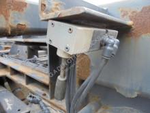 Voir les photos Semi remorque Renders ROC 12.27 AK 03-2020