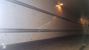 Voir les photos Semi remorque Mirofret TRS-3