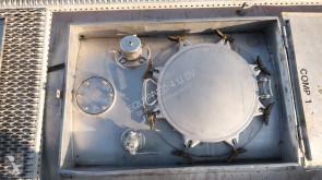 Bilder ansehen Nc 24.750L TC, 2 comp.(11.980L/12.770L), L4BN, IMO1, T11, valid 5y insp. 04/2020 Lkw Ausrüstungen