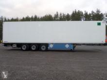 Voir les photos Semi remorque Schmitz Cargobull - CHŁODNIA 2011 DOPPELSTOCK THERMOKING SLX - 300 ELEKTRYKA