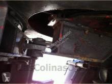 Voir les photos Semi remorque nc GS-MEPPEL OTIB 170