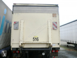 View images N/a SAL 20.5-10.7 Z SPERMANN SAL 20.5-10.7 Z semi-trailer