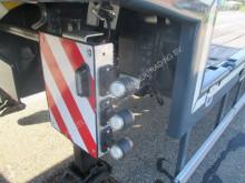 Voir les photos Semi remorque Vlastuin VTR Semi 3 as low loaders ,