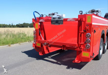 new AMT Trailer flatbed semi-trailer IN200 - n°2679904 - Picture 11