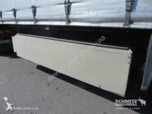 Ver las fotos Semirremolque Schmitz Cargobull Semitrailer Curtainsider Standard