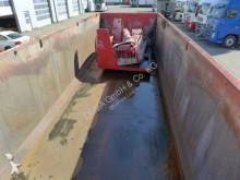 View images Kaiser S3302B*Liftachse*23m³*Gigant* semi-trailer