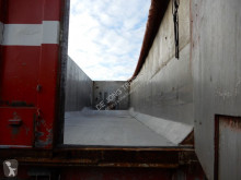 Bekijk foto's Trailer LAG Kipper / complete Alu / 43 M3