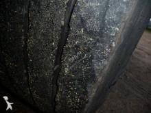 Voir les photos Semi remorque Benalu Benne céréalière 48m3