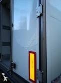 Voir les photos Semi remorque Schmitz Cargobull TK SLX SPECTRUM
