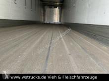 Zobaczyć zdjęcia Naczepa Schmitz Cargobull SKO 24 Vector 1950 Strom Doppelstock SAF