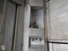 Zobaczyć zdjęcia Naczepa Cuppers Grossvieh, Zwanggelenkt + Fernbedienung Lenkung, 2 etagen