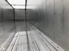 Voir les photos Semi remorque Schmitz Cargobull BC 777 NV.A servi uniquement  pour le transport de copeaux