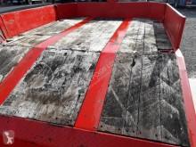 Vedeţi fotografiile Transport utilaje Verem porteur forestier