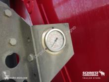 Voir les photos Semi remorque Schmitz Cargobull Semitrailer Tipper Steel-square sided body 24m³