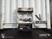 Voir les photos Semi remorque Krone Curtainsider Standard