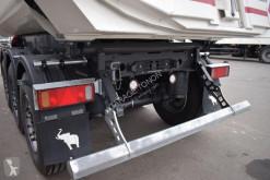 Voir les photos Semi remorque Schmitz Cargobull PORTE HYDRAULIQUE