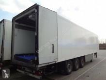Voir les photos Semi remorque Schmitz Cargobull 4  x Tiefkühl  Fleisch/Meat Rohrbahn  Bi-temp