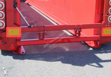 new AMT Trailer flatbed semi-trailer IN200 - n°2679904 - Picture 12