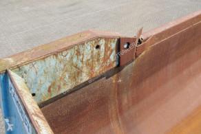Voir les photos Semi remorque Robuste Kaiser 19 cub in steel