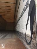 Voir les photos Semi remorque Fruehauf FRUHAUF CA 566 QB