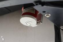 semi remorque Krone frigo Carrier double étage Krone Carrier Maxima 1300/Eléctrico/Doble piso/Eje elevable 3 essieux occasion - n°2880944 - Photo 12