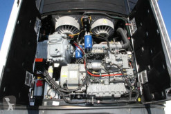 Voir les photos Semi remorque Lamberet Carrier Vector 1850Mt/Strom/Bi-Multi-Temp./FRC19