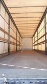 Voir les photos Semi remorque Schmitz Cargobull XL / Leasing