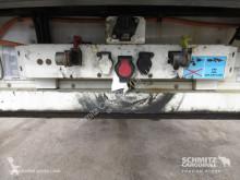 View images Schmitz Cargobull Reefer Standard Double deck semi-trailer