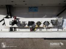 View images Schmitz Cargobull Insulated box semi-trailer