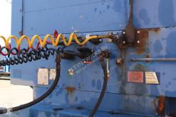 Voir les photos Semi remorque Goldhofer 2 BED 4 + EXTRA NECK 14 pendel axles