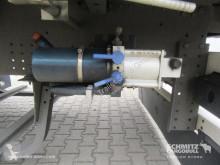 Преглед на снимките Полуремарке Schmitz Cargobull Curtainsider Standard