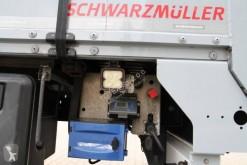 Voir les photos Semi remorque Schwarzmüller WALKING FLOOR S1 J-SERIE