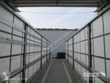 Bilder ansehen Schmitz Cargobull Curtainsider Coil Auflieger