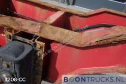 Voir les photos Semi remorque HFR SB24 20-30-40-45ft HC *EXTENDABLE REAR*