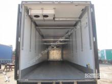 Voir les photos Semi remorque Schmitz Cargobull Reefer Multitemp Double deck