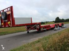 new AMT Trailer flatbed semi-trailer UN300 - n°2579590 - Picture 13