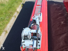 new AMT Trailer flatbed semi-trailer IN200 - n°2679904 - Picture 13