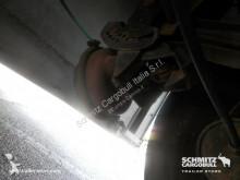 Vedere le foto Semirimorchio Lamberet Reefer Standard