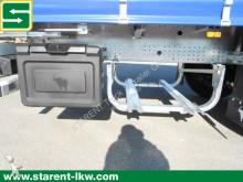 Vedere le foto Semirimorchio Schmitz Cargobull Tautliner, Hubdach, Liftachse, Palka, XL