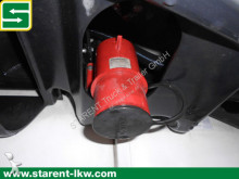 Ver las fotos Semirremolque Schmitz Cargobull Thermotrailer,Carrier Vector 1550,Palettenkasten