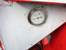 semi remorque Van Hool citerne produits chimiques TC 30.850L, L4BN, IMO-4 occasion - n°2980626 - Photo 13