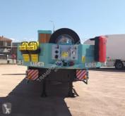 Ver las fotos Semirremolque Lider trailer HARDOX 450