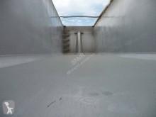 Voir les photos Semi remorque Benalu Benne céréalière 50m3
